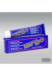 Inverma Largo Enlargement Gel for men PEC-006