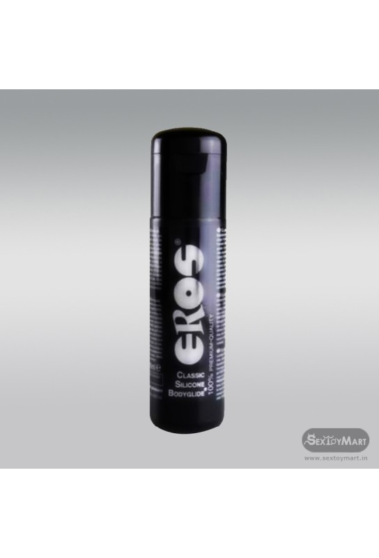 Classic Silicone BodyGlide by EROS 100ml CGS-011